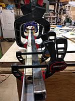 Name: IMG_20170323_225305.jpg Views: 177 Size: 332.4 KB Description: Clamping it all together