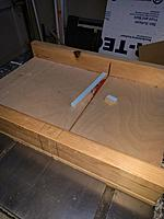 Name: IMG_20170323_230456.jpg Views: 162 Size: 310.8 KB Description: Table saw sliding table.