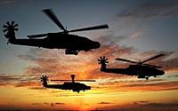 Name: boeing_apache_attack_helicopters-t1.jpg Views: 34 Size: 18.3 KB Description: