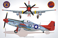 Name: P-51D-DuchessArlene_site.jpg