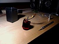 Name: IMG_20130304_003315.jpg