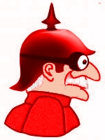 Name: red barronpilot reverse.jpg Views: 398 Size: 22.4 KB Description: