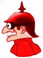 Name: red barronpilot.jpg Views: 353 Size: 20.4 KB Description: