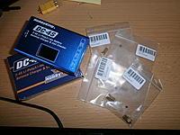Name: P2180009.jpg Views: 91 Size: 217.2 KB Description:
