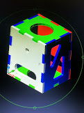 Name: motor model.jpg Views: 97 Size: 10.7 KB Description: Awesome motor box Cad model from James Masula