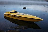 Name: Magnum57-2.jpg Views: 135 Size: 44.4 KB Description: For Sale 5.5 Marine Engine 50 to 55 MPH