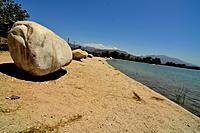 Name: DSC_6940-c_resize.jpg Views: 37 Size: 282.6 KB Description: Rocks!