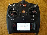 Name: DX6 Sale -9020 (15) (Large).jpg Views: 14 Size: 109.1 KB Description: