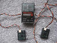 Name: AR 9000(Medium).jpg Views: 102 Size: 166.3 KB Description: