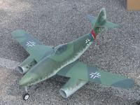 Name: Me-262.jpg