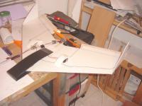 Name: Dsc04863.jpg Views: 164 Size: 52.9 KB Description: my flat wing
