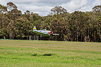 Name: _MG_2587.jpg