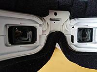 0d35904fcdc New RHO-Lens Fatshark lens - RC Groups