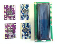 Name: boards.jpg Views: 71 Size: 81.1 KB Description: some electronics
