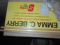 Name: DSCN6941.JPG Views: 146 Size: 448.9 KB Description: