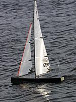 Name: sail4.jpg Views: 28 Size: 440.4 KB Description: ICE