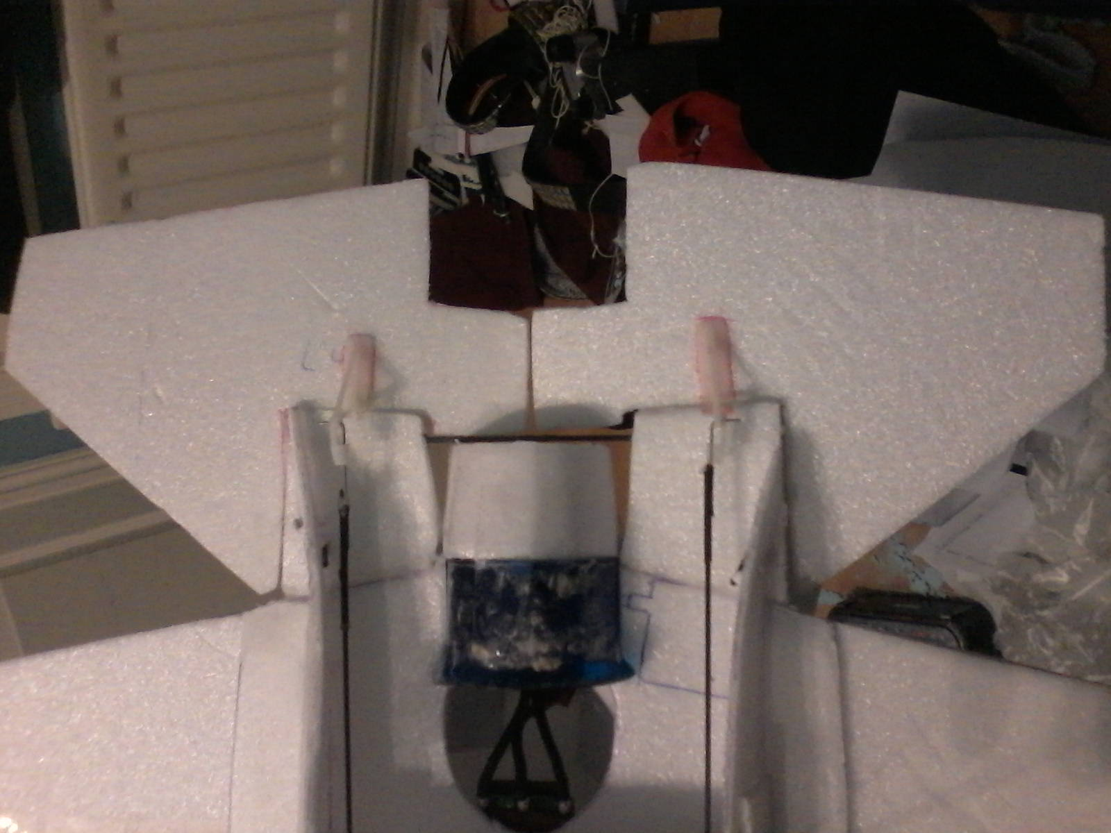 Name: P25-01-13_02.06.jpg Views: 210 Size: 151.4 KB Description: modified the plane and it now has Full flying stabs