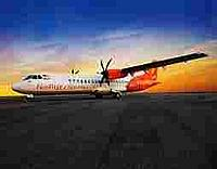 Name: images7.jpg