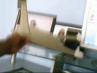Name: Pic0002.jpg Views: 77 Size: 9.0 KB Description: broken tail :(