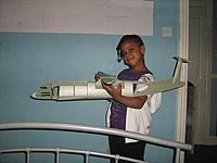 Name: Picture 075.jpg Views: 94 Size: 228.2 KB Description: Q-300 and my little sister kenyah