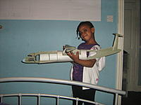 Name: Picture 076.jpg Views: 86 Size: 233.4 KB Description: Q-300 and my little sister kenyah
