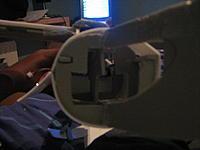 Name: Picture 082.jpg Views: 74 Size: 223.3 KB Description: rear inside view