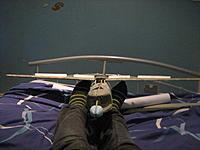 Name: Picture 091.jpg Views: 75 Size: 253.1 KB Description: stop hammer time  :D:D:D:D:D:D:D