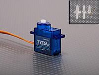 Name: TG9e(1).jpg Views: 134 Size: 43.4 KB Description: 9g turnigy servo