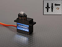 Name: TGY90S.jpg