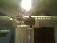 Name: 777-3ER0147.jpg Views: 107 Size: 63.5 KB Description: