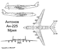 Name: An-225_3-view[1].png