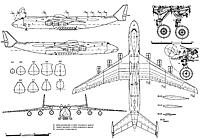 Name: an-225.jpg