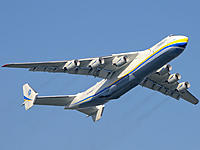Name: antonov-an-225-mriya1.jpg