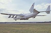 Name: antonov_an_225_08.jpg