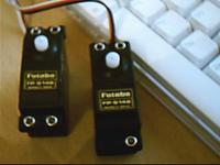 Name: Futaba S-148 SS Servos.jpg