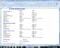 Name: Dwm 2012-06-28 17-37-36-18.jpg Views: 53 Size: 101.6 KB Description: Sailplane Calc Results