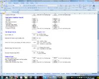 Name: Dwm 2012-06-28 17-37-39-18.jpg Views: 47 Size: 103.1 KB Description: Sailplane Calc Results