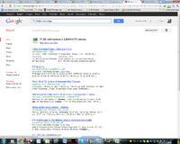 Name: Dwm 2012-06-28 17-00-30-14.jpg Views: 73 Size: 102.6 KB Description: