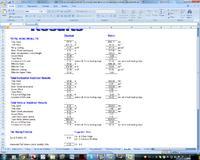 Name: Dwm 2012-06-28 17-37-36-18.jpg Views: 81 Size: 101.6 KB Description: