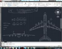 Name: an-225 update.jpg