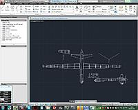 Name: 5m MQ-9 Reaper UAV.jpg