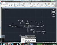 Name: 5.2m 5th Scale MQ-9 Reaper UAV.jpg