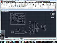 Name: Banshee Cad plans updated.jpg Views: 230 Size: 130.3 KB Description: After ....