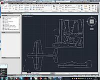 Name: 3DDF Banshee 3D.jpg Views: 275 Size: 182.3 KB Description: Before....