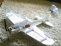 Name: Genesis 3D Power system0003.jpg