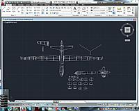 Name: 5.2m 5th Scale MQ-9 Reaper UAV Plans 01.jpg