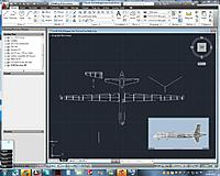 Name: Reaper Outline Change.. 01.jpg Views: 418 Size: 165.5 KB Description: Just Drawing in Cross Section Control Points...