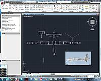Name: Reaper Plans Updated Cross Sections 01.jpg Views: 309 Size: 167.0 KB Description: i've got my work Cut out..