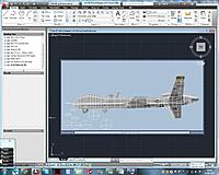 Name: Reaper Plans Updated Cross Sections 02.jpg Views: 329 Size: 175.5 KB Description: Up close..