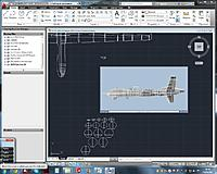 Name: Reaper Plans Cross Sections.jpg Views: 383 Size: 189.2 KB Description: 15 cross sections and Counting...